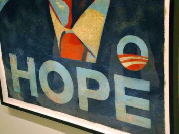 Marketing político para lograr el voto