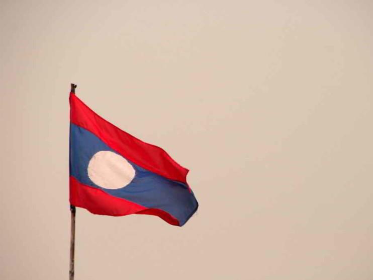 Marco económico, político, social y legal de la IED en Laos
