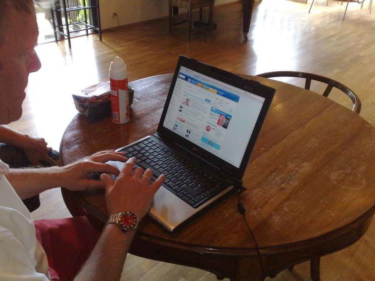 5 herramientas web para potenciar su negocio multinivel