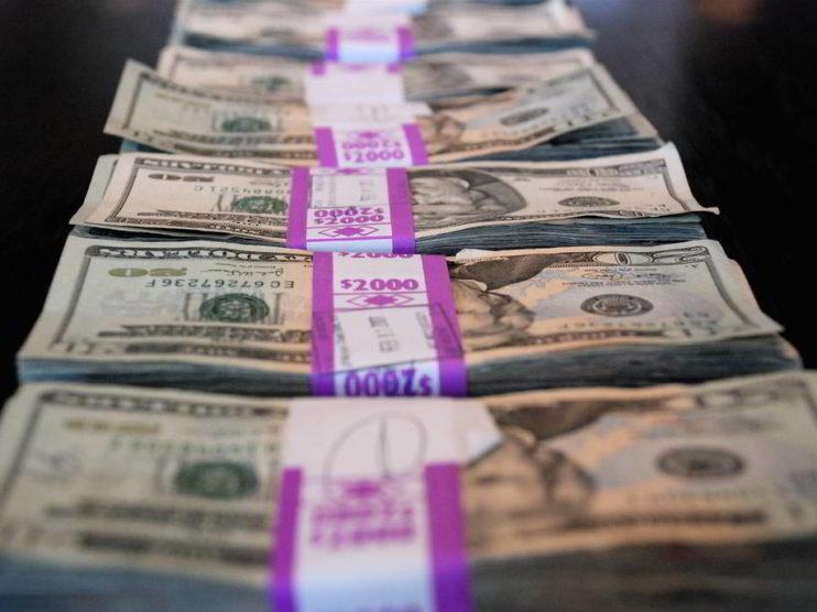 Fundamentos teóricos de los presupuestos y la presupuestación