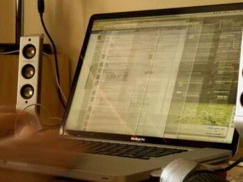 La web como herramienta de comunicación para las empresas exportadoras de Cuba