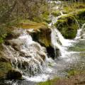 Geopolítica del agua en el ámbito mundial