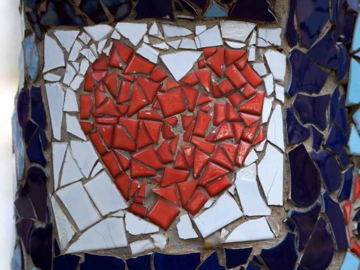Infidelidad, problemas de pareja y rendimiento laboral