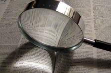 Auditoria de marketing como herramienta estratégica
