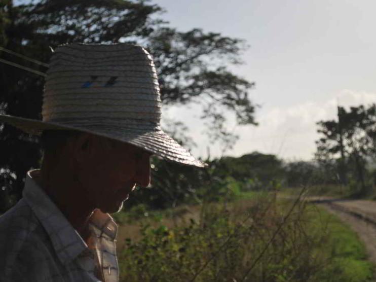 Preparación de coordinadores de adultos para la educación obrero campesina en Cuba
