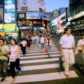 Tendencias de la población en el mundo y en Argentina