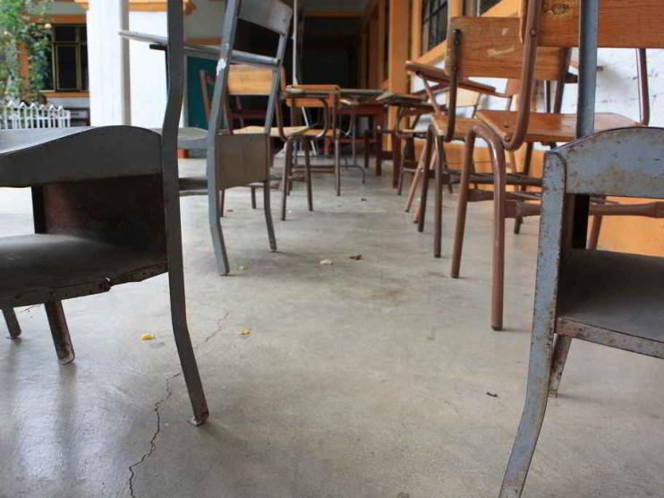 Cómo medir el impacto de la capacitación a la directiva de un ente universitario cubano