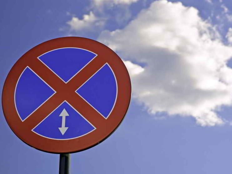 10 consejos para evitar errores de gestión empresarial