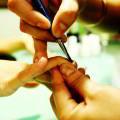 Guía para arrancar tu propio salón de uñas