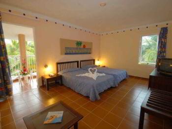 Hospitalidad: factor básico en la satisfacción del cliente turístico