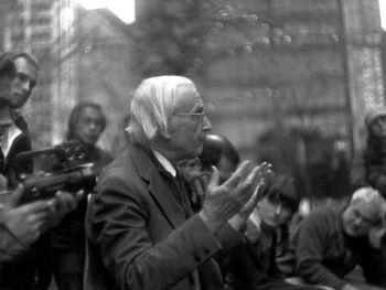 Oratoria, una herramienta indispensable para ser exitoso