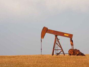 La teoría Olduvai y el declive final del petróleo