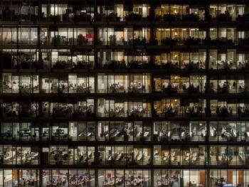 Auditoría de recursos humanos: campo de acción, fuentes de información, datos, papeles de trabajo e informe final