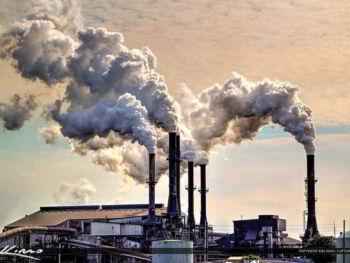 Gestión ambiental en empresas