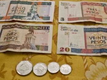 Análisis económico financiero a través del capital de trabajo