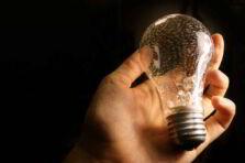 Innovación y lanzamiento de productos y servicios