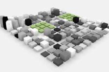 Estructura y diseño de organizaciones