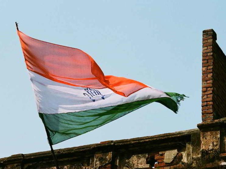 Economía de India como propulsora del desarrollo asiático