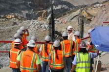 PCM Performance construction management