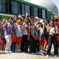 Crecimiento económico y bienestar social en el Perú