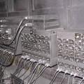 ENIAC. ¿La primera computadora?
