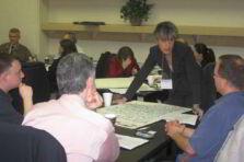 Formación profesional y actualización permanente para ejecutivos