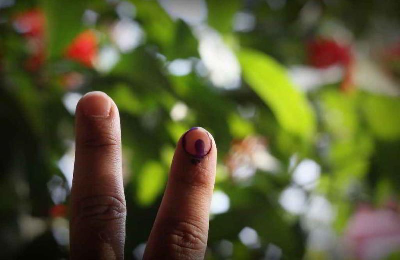 Modelos de comportamiento electoral y político   GestioPolis