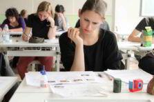 Las preguntas, su importancia en la evaluación del aprendizaje