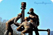 Historia de la industria petrolera en México y la reforma energética