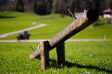 Fórmula y explicación del punto de equilibrio