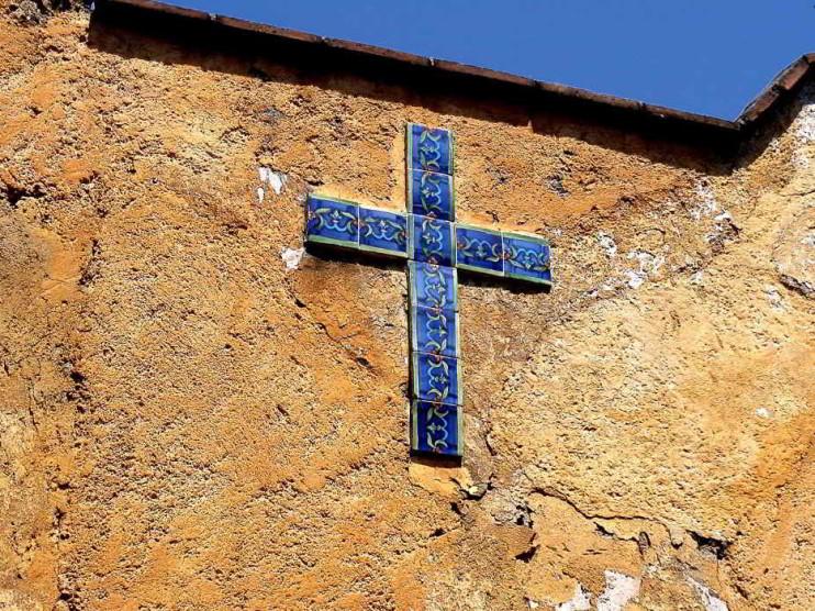 Pensamiento económico en los primeros siglos: La economía divina de Dios en el cristianismo primitivo