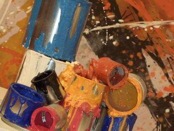 Desarrollo organizacional en Pinturas Cartago Ltda. Presentación