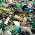 Manejo de residuos sólidos en la ciudad de Puno en Perú