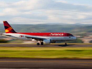 Cómo impactaría en Cartago la fusión de los aeropuertos Santa Ana y Matecaña