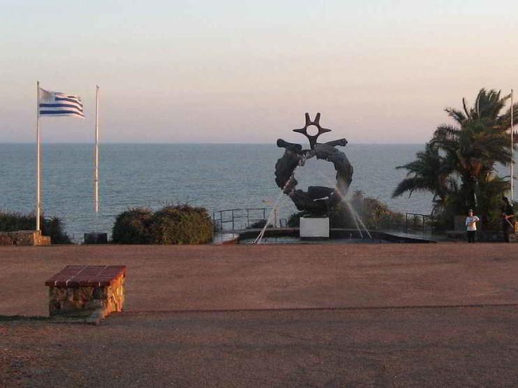 El arte del buen gobierno y el interés nacional Uruguayo