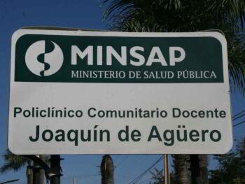 Promoción y educación para la salud en Cuba