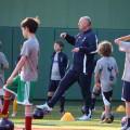 Coaching de equipos y sus arquetipos sistémicos