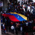 Denuncia en Venezuela y control de la gestión pública