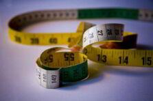 Metodología para medir la satisfacción del cliente en una empresa