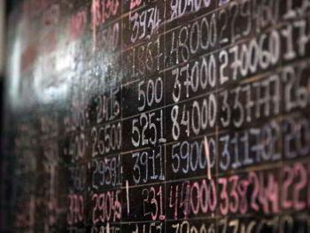 Análisis económico financiero de una empresa del sector construcción en Cuba