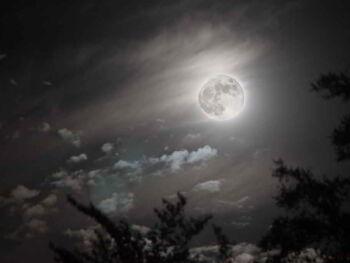 Consejos para adaptarse a un trabajo nocturno