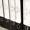 Los informes especiales de auditoria