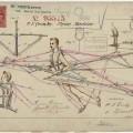 Cienciometría: manejo de patentes y propiedad intelectual
