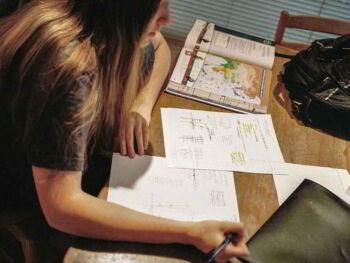 La importancia de estudiar