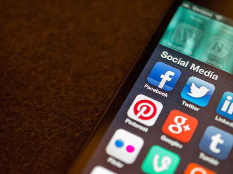 Consejos para hacer una campaña de social media exitosa