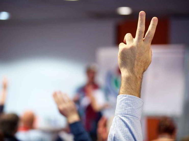 Los incentivos y la motivación laboral