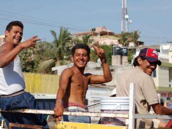 La gestión humana desde una mirada latinoamericana