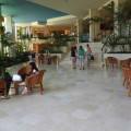 Elaboración del presupuesto de comunicación comercial en un hotel en Cuba