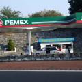 Pemex y el petróleo en México