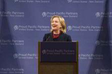 La elaboración de una nueva política exterior de Estados Unidos  2009